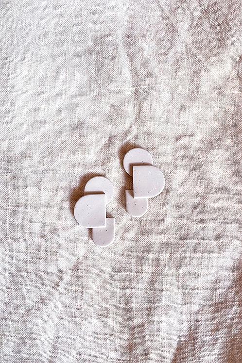 Bauhaus series - Weimar: Oatmeal
