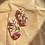 Thumbnail: Rustic Blooms - Maxi Frida