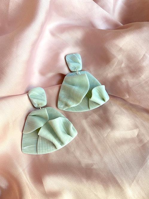 Sonata - Light Jade