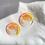 Thumbnail: Large Circle resin stud