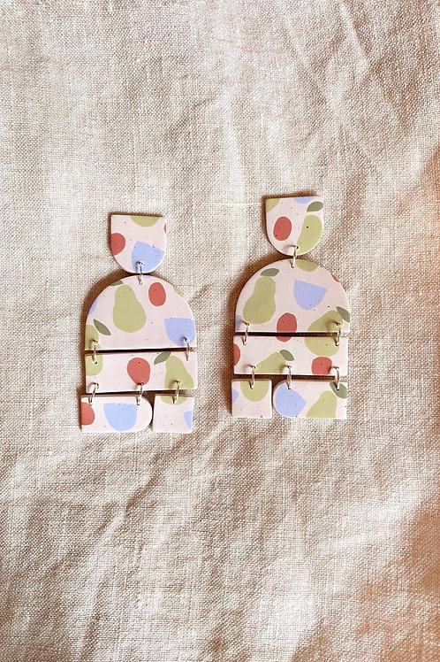 Braque - Pears