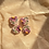 Thumbnail: Rustic Blooms - Mini Maya