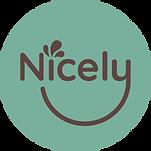 Nicely_cirkel_zonder.png