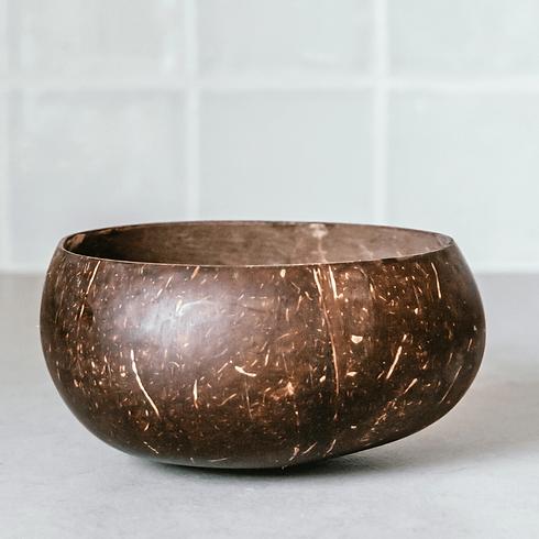 Regular bowl.png