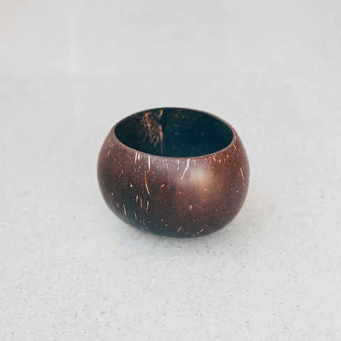 Coconut cup.jpg
