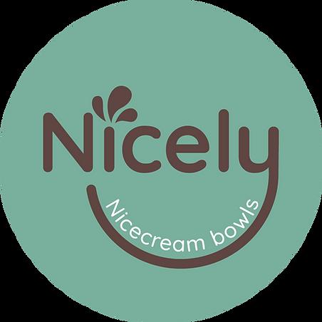 Nicely_cirkel.png