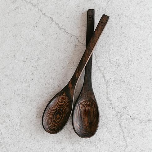 Spoons.webp