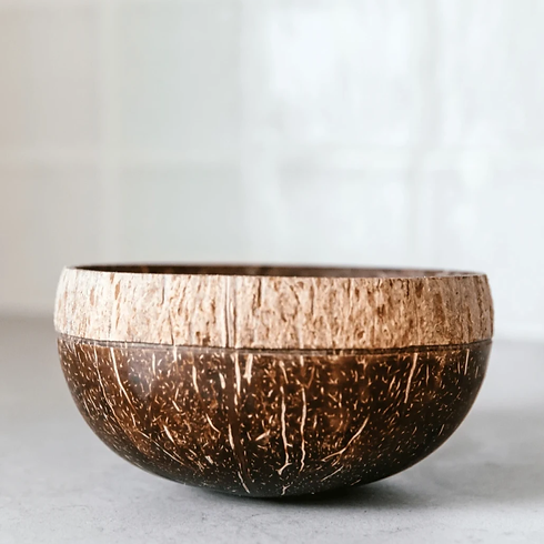Boho coconut bowl.png