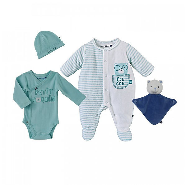 _pyjama-bebe-lausanne.jpg