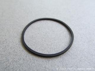 Sony PS-8750 Tonearm Belt