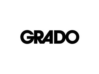 Grado Authorized Dealer!