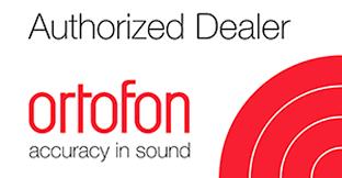 Ortofon HiFi Products