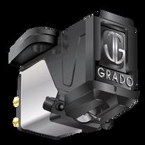 Grado Prestige Black2 Phono Cartridge