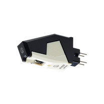 Audio Technica AT85EP Cartridge