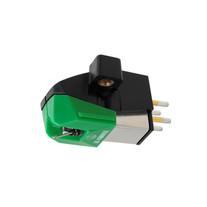 Audio Technica AT-VM95E Moving Magnet Cartridge