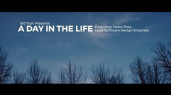 Software Design Engineer - A Day in the Life