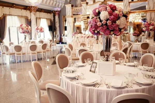 Dearborn, MI wedding venue