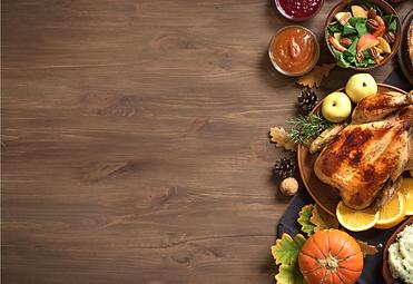 Thanksgiving Dinner_Image.png