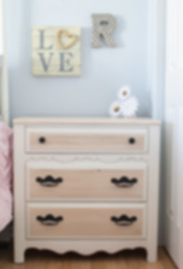 chestofdrawers_3rdThistle_#bedroomremode