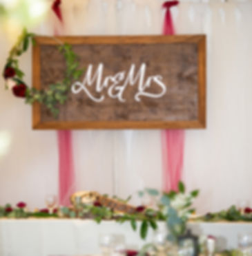 rusticweddingmrandmrs_3rdthistle_#wooden