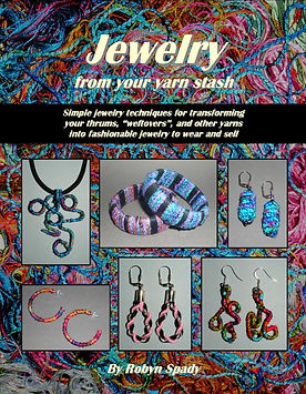 Jewelry monograph cover.jpg