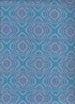 8S overshot gamp - blue & lavender.jpg