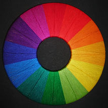 Spady_Color.jpg