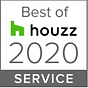 Houzz Charles.PNG