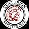 centurion_bible_college_logo-294x345 tra