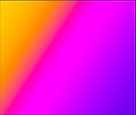 Capture d'écran 2021-04-10 à 16.31.54.pn