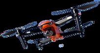Autel robotics EVO II 6K