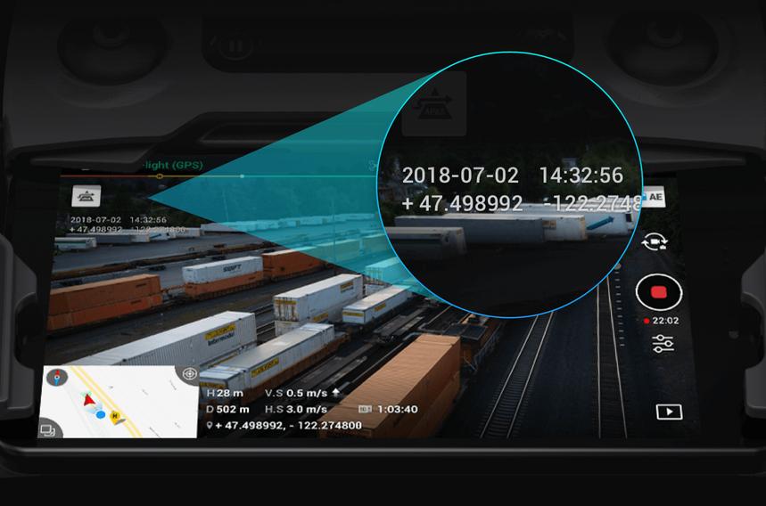Capture d'écran 2021-02-03 à 07.53.48.pn