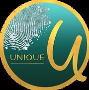 Unique_U_logo_small.png