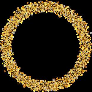 gold_sparkle_frame.png