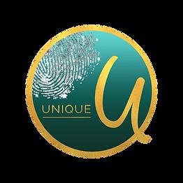 Unique-U canva adjust.png