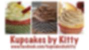 Kupcakes biz card front.png