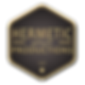-original_Logo (1).png