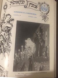N24 DE 1985.jpg