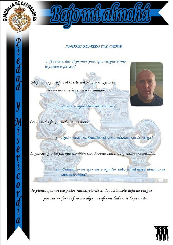 Andres1.jpg