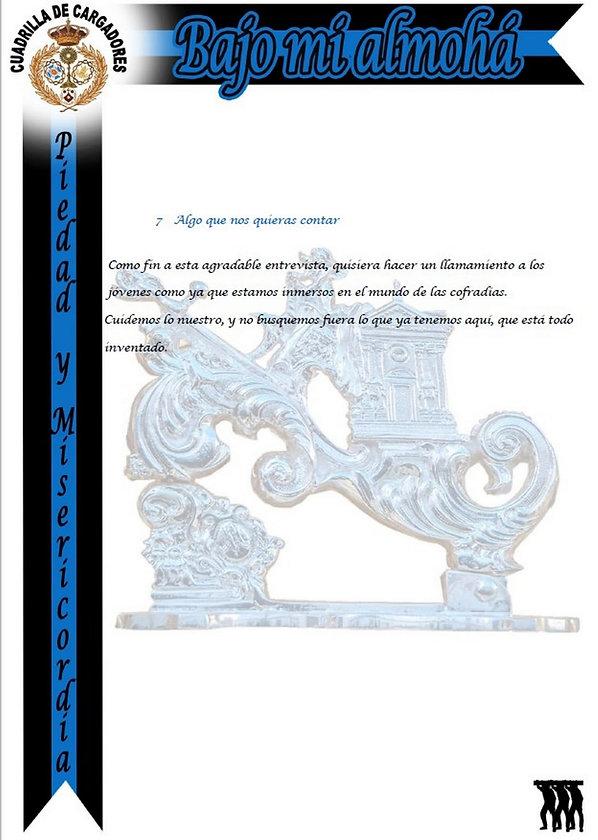 IMG-20200903-WA0036.jpg