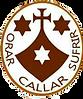 ORAR SUFRIR CALLAR.png