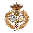 ESCUDO ORIGINAL MISERICORDIA (1).png