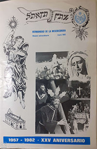 N18 DE 1982 EXTRAORDINARIA.jpg