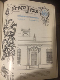 N23 DE 1984.jpg