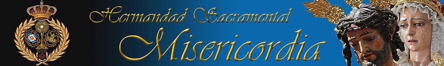 cabecera sacramental 3.jpg