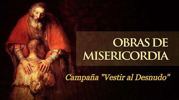 ObrasMisericordia_edited.jpg