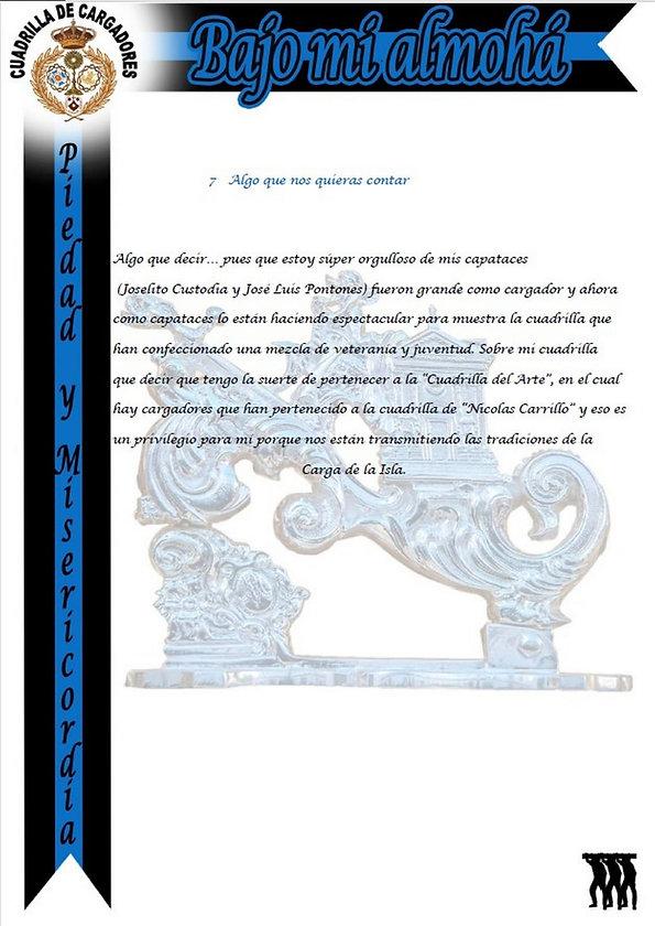 IMG-20200909-WA0029 (1).jpg