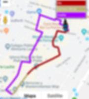 itinerario.jpg