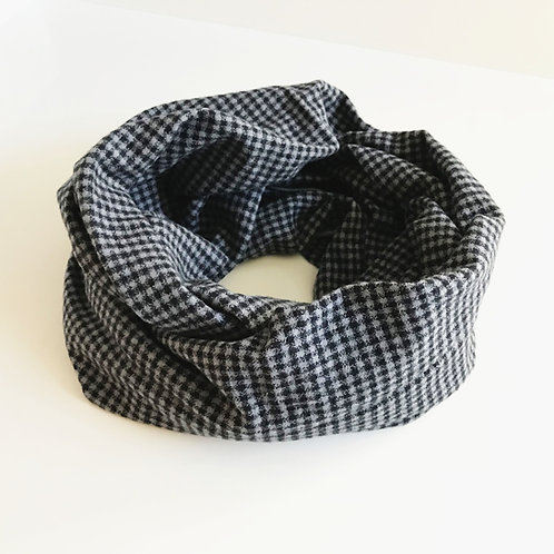 "Infinity Scarf - ""The Fiona"""