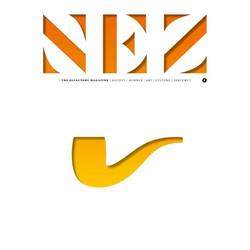 NEZ 04